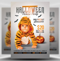 kids-halloween-picture-party-flyer-template-1