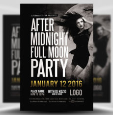 after-midnight-full-moon-flyer-template-1