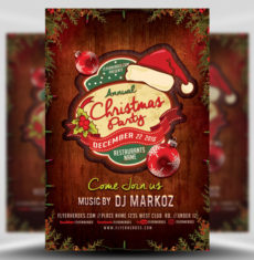 annual-christmas-party-flyer-template-1