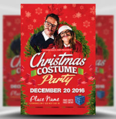 christmas-costume-party-flyer-template-1