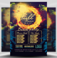 full-moon-beach-party-flyer-template-1