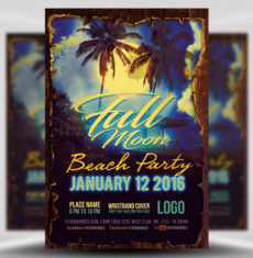 full-moon-beach-party-flyer-template-v2-1
