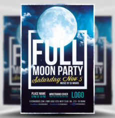 full-moon-party-flyer-template-1