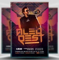 guest-dj-flyer-template-1