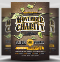 movember-charity-flyer-template-v2-1