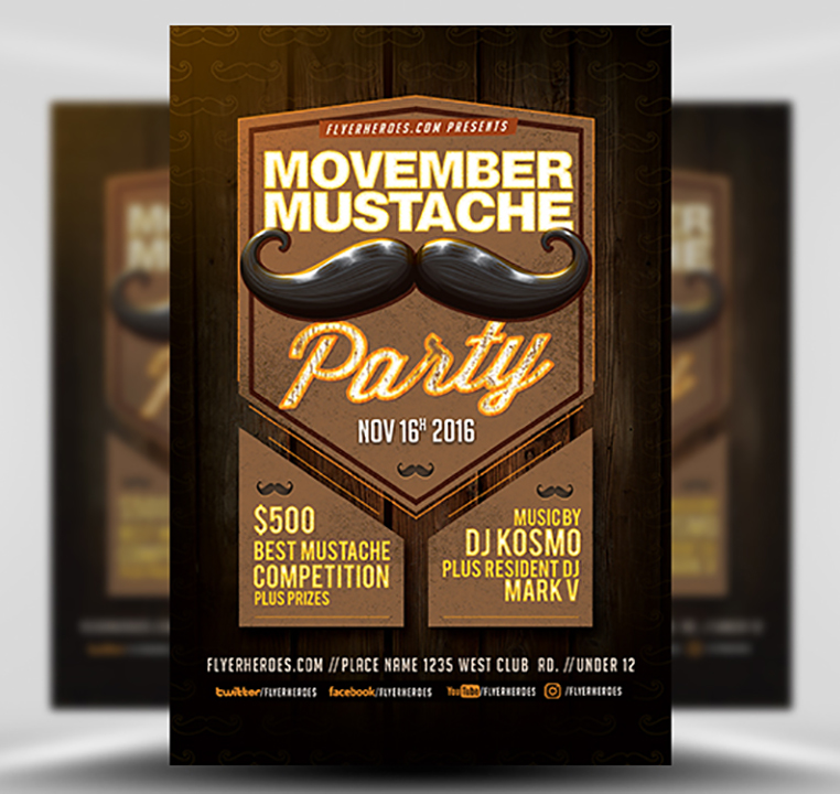 movember-mustache-party-flyer-template-v2-1