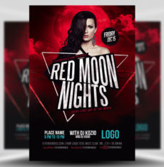 red-moon-nights-flyer-template-1