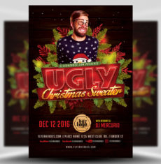 ugly-sweater-christmas-flyer-template-1