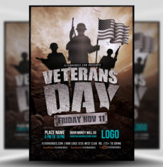 veterans-day-flyer-template-1