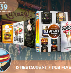 restaurant-bundle