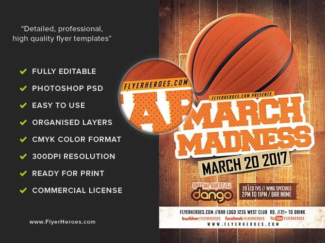 basketball fundraiser flyer template ianswer
