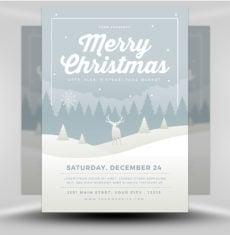 Christmas Event 1