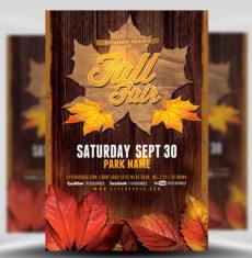 Fall_Fest_V2 FH1