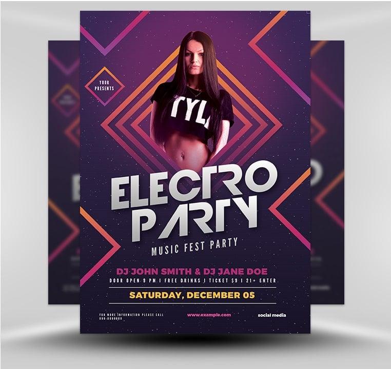 club flyer 01